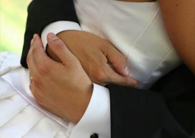 bodas06