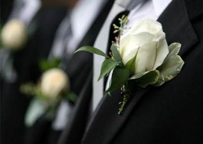 bodas07