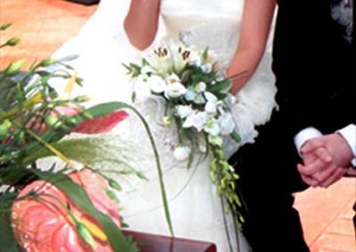 bodas08